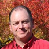 Kevin Gallagher, KEVAURA,LLC. Vacaville, CA,USA.
